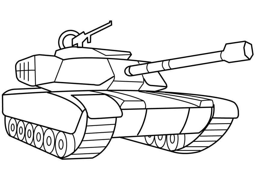 hình-to-màu-xe-tang-2