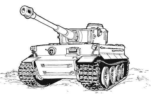 Tranh-tô-màu-xe-tang-5