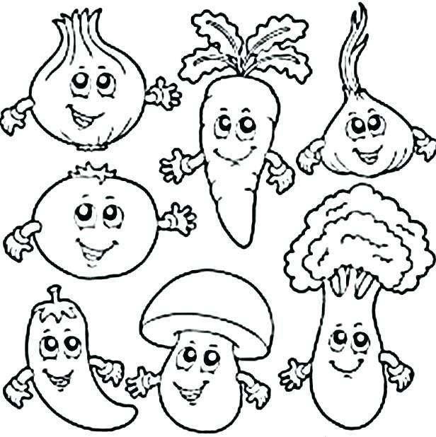Tranh-tô-màu-của-rau-trước-19