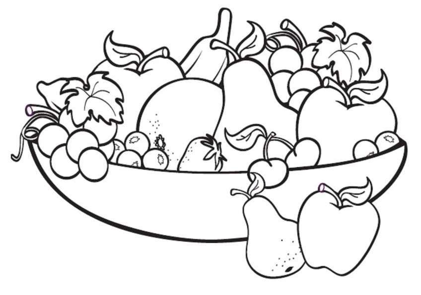 Tranh-tô-màu-rau-từ-trước-16