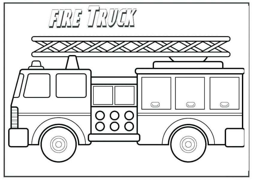 Tranh-to-color-trailer-hoa-7