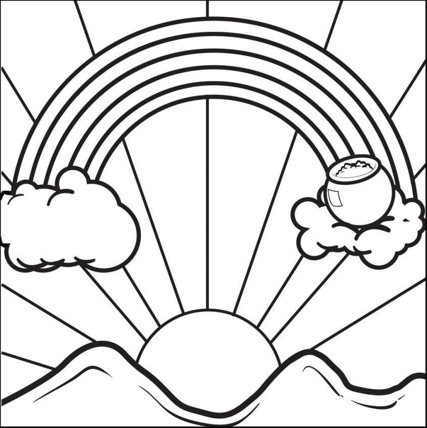Tranh-to-màu-sơn-và-dam-may-15