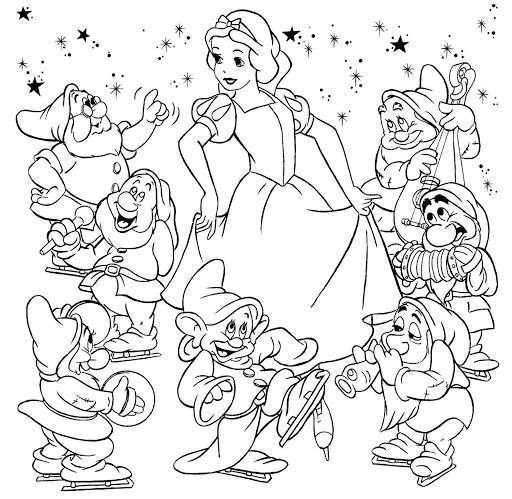 Disney-Disneyland-Disney-Disneyland-18