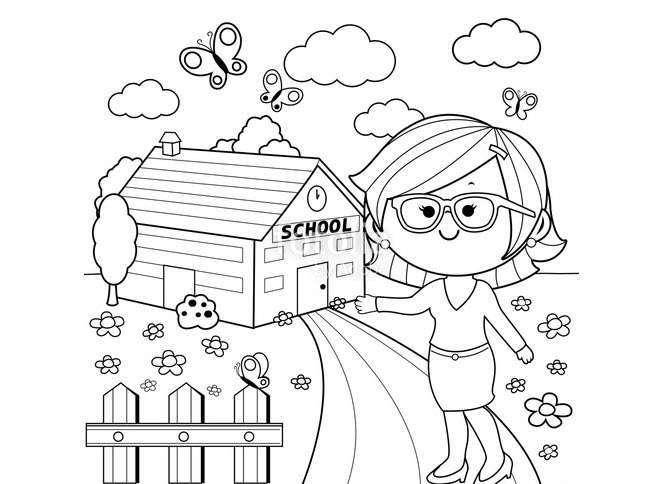 Tranh-to-color-school-mam-non-6