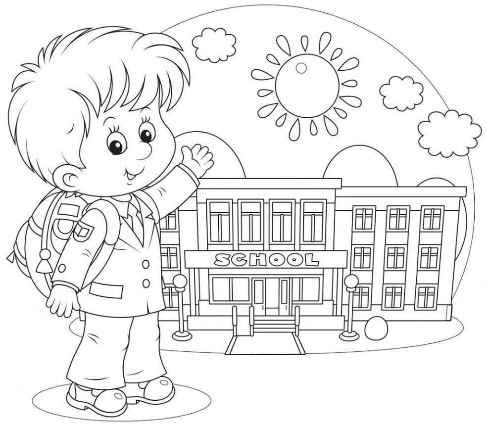 Tranh-to-color-school-mam-non-3