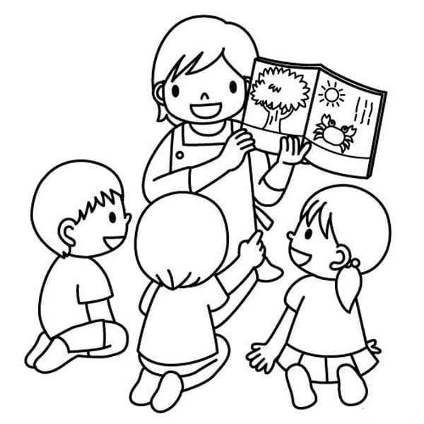Tranh-to-color-school-mam-non-15