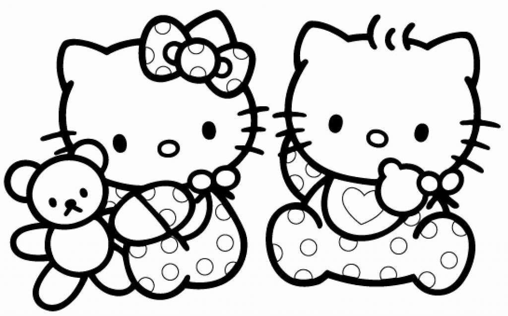 Tranh-to-mau-hello-kitty-13