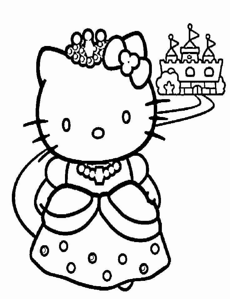 Tranh-to-mau-hello-kitty-14