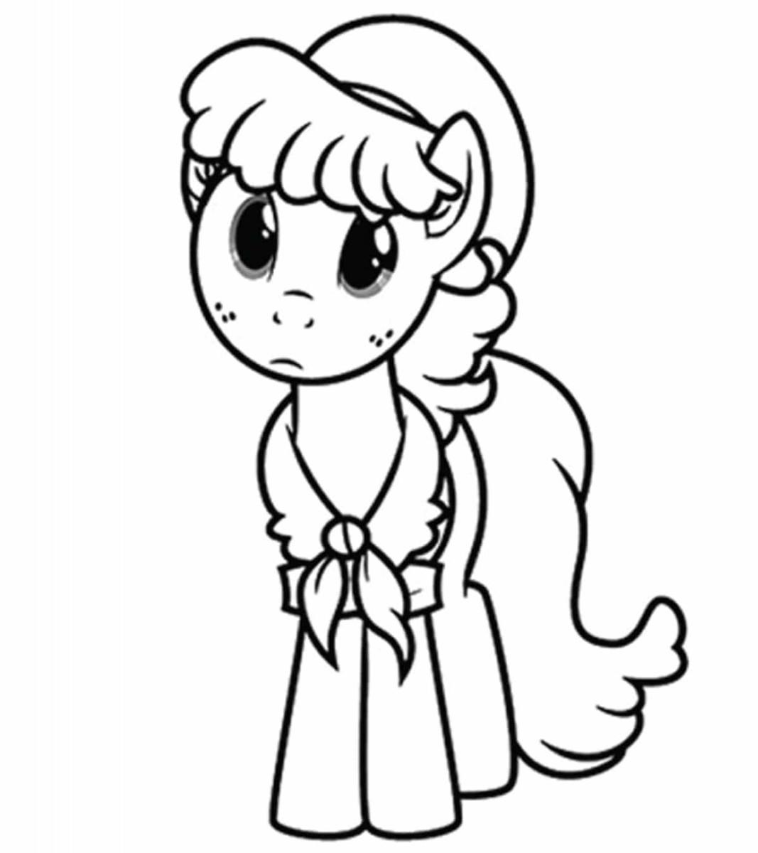 pony-14
