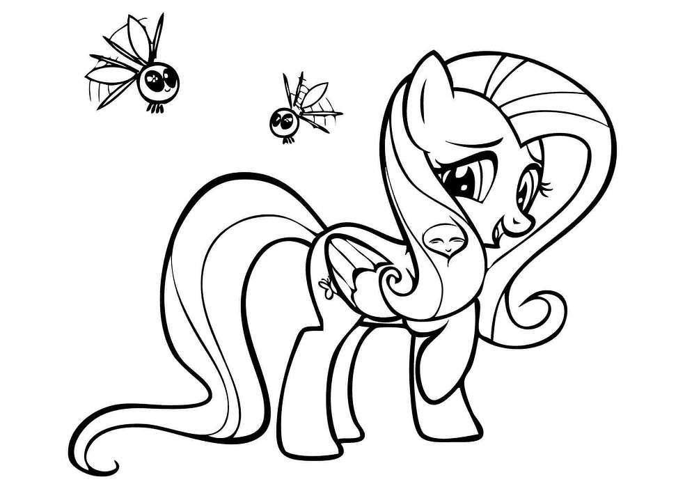 pony-22