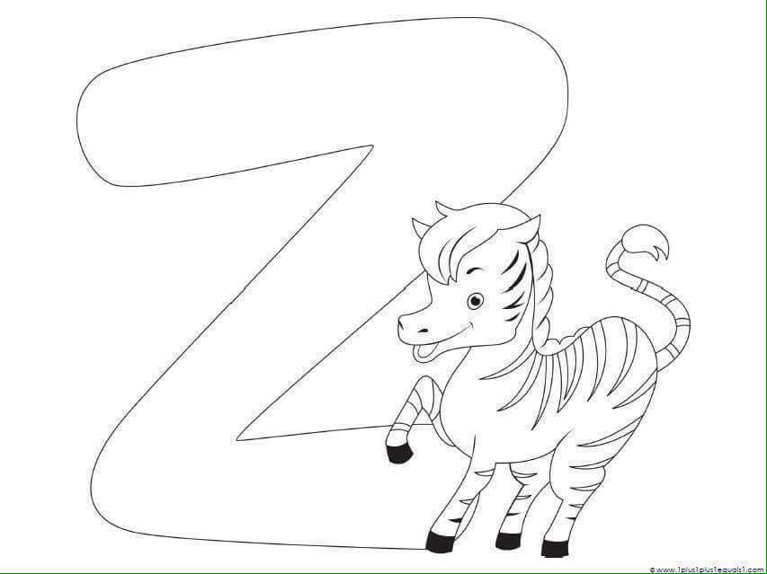 24-hinh-to-color-cai-cai-cho-be-love-25