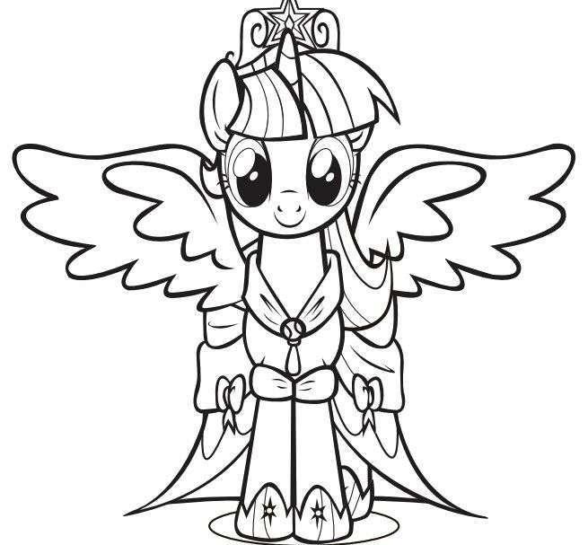 pony-6