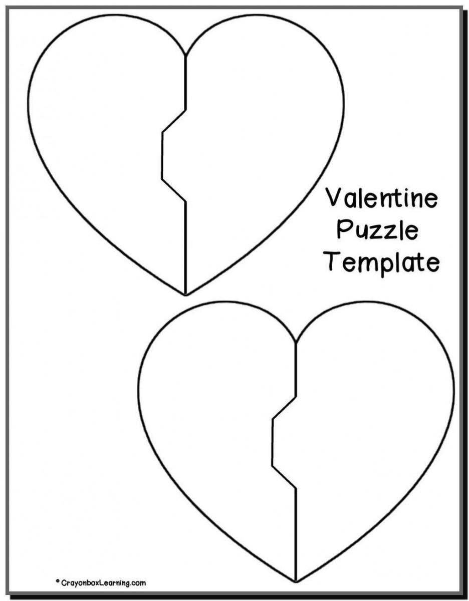 Tuyển tập tranh tô màu hình trái tim đẹp nhất cho bé