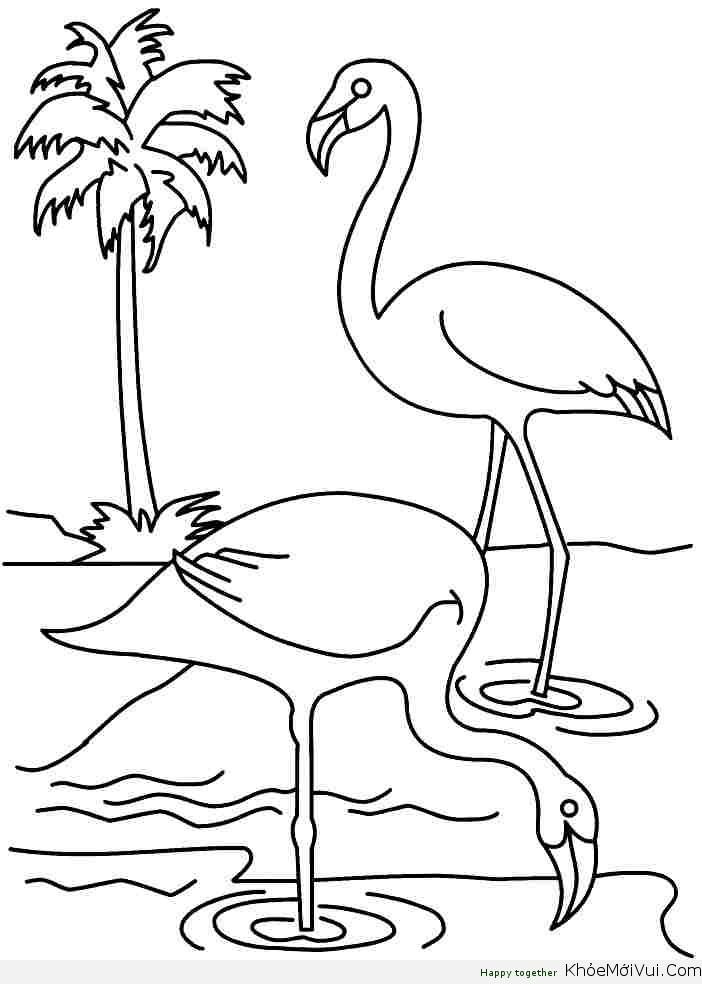 Tranh-to-the-bird-35