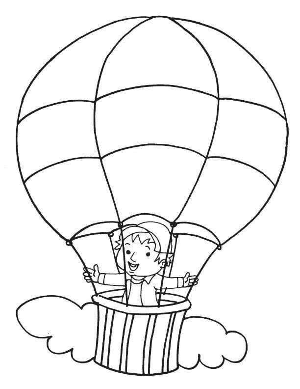 Tổng hợp sách tô màu bong bóng hay nhất cho bé
