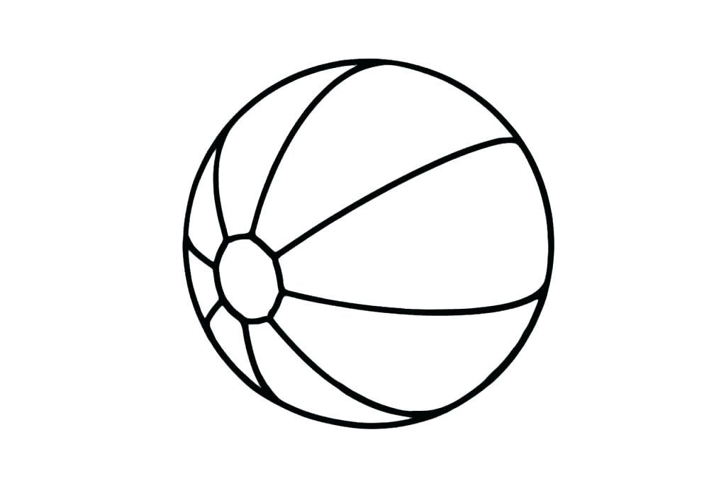 Tuyển tập tranh tô màu khinh khí cầu cho bé trai đẹp