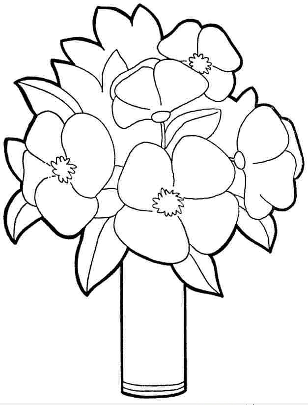 -to-be-flower-flower-color-color-for-to-3