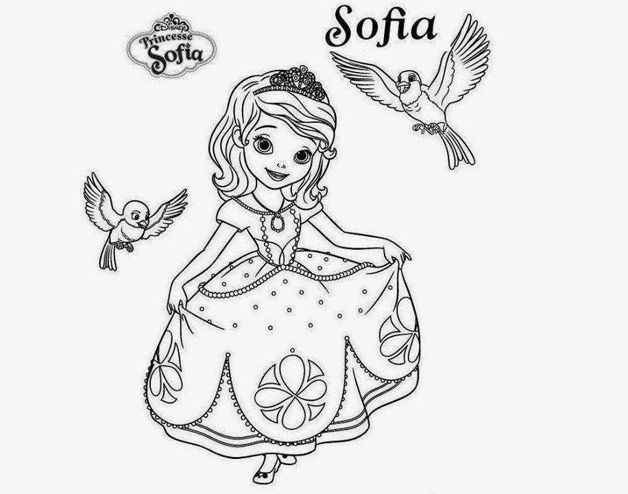 sofia-beautiful-to-be-beautiful-for-11