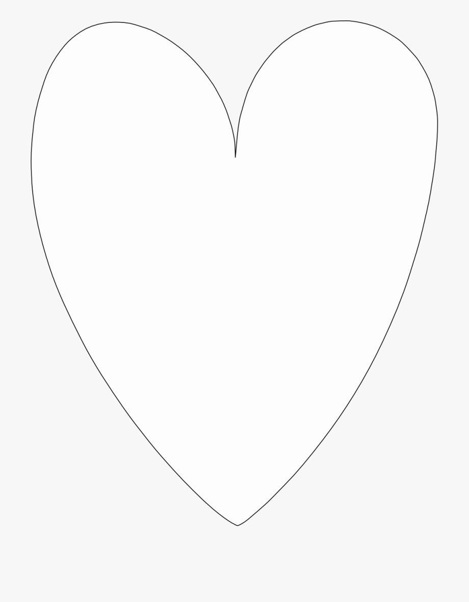 Tuyển tập những bức tranh tô màu hình trái tim đẹp nhất cho bé 10